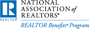 NAR's REALTOR Benefits® Program