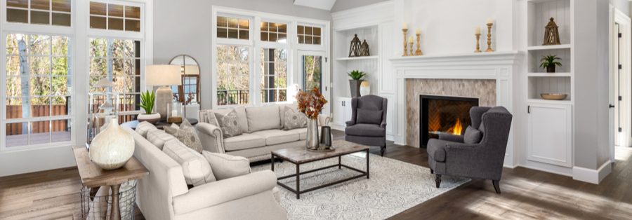 Get More Eyes on Listings with Better Descriptions, Careful Staging